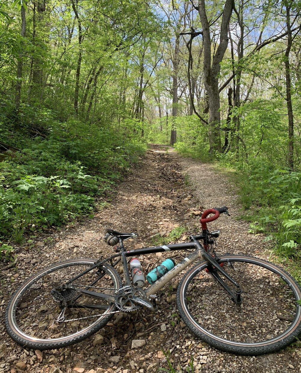 OZ Trails