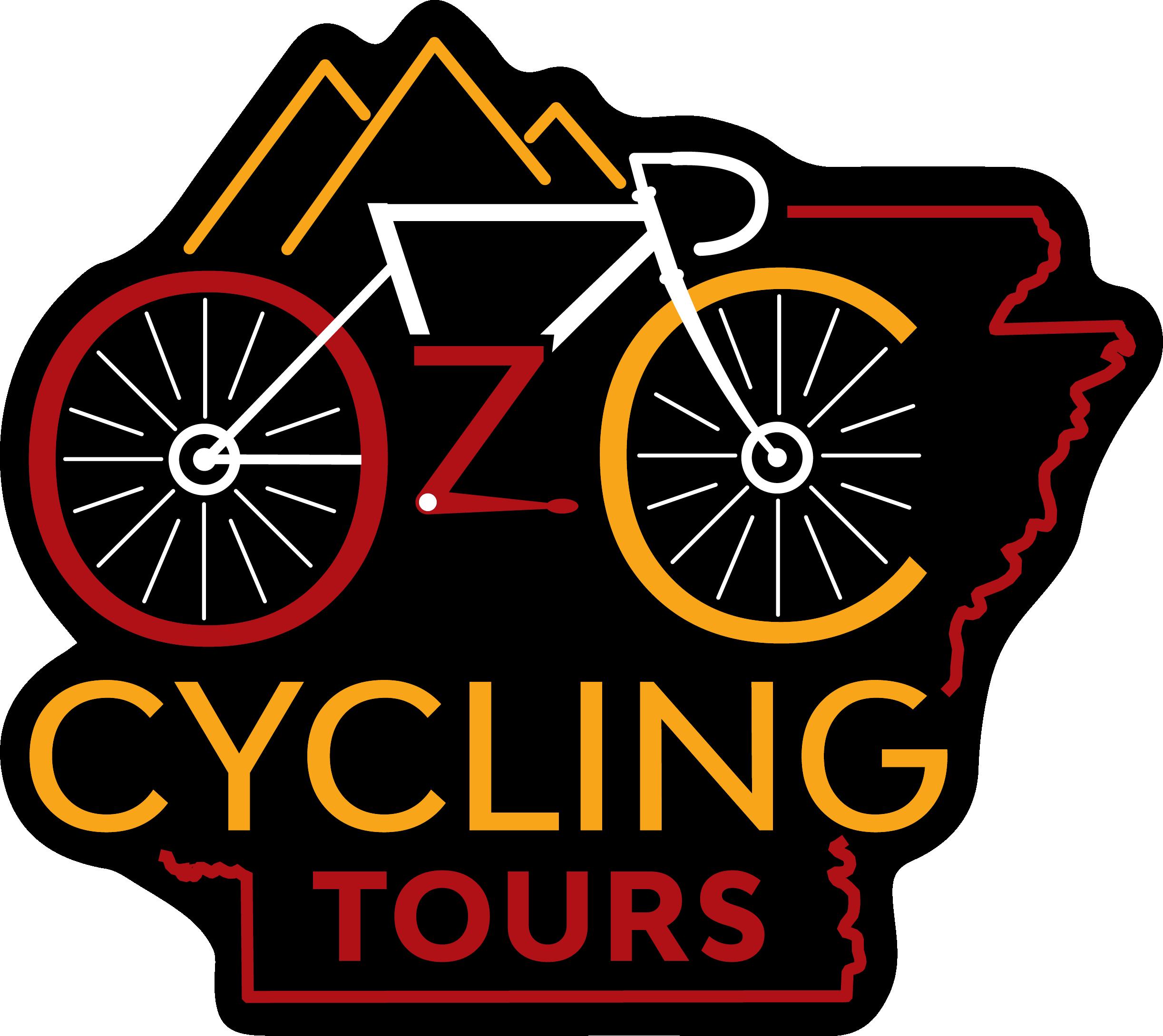 OZ CYCLING TOURS